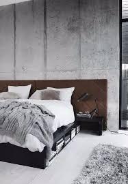 Bedroom Trends Trends 2017 Concrete Interiors