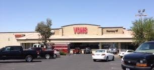 target black friday sales at elcentro vons at 750 n imperial ave el centro ca weekly ad grocery
