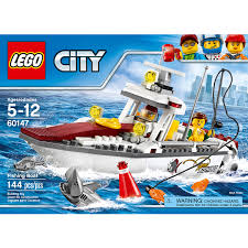 boats u0026 water sports walmart com lego city fishing boat 60147 walmart com