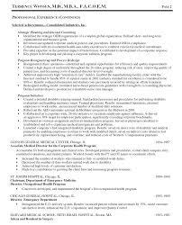 Clinical Research Coordinator Resume Application Pour Essayer Lunette Cover Letter For Job Application