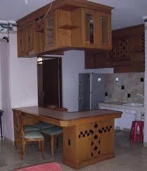 furniture inspiring kitchen storage design ideas with exciting