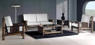 salon haut de gamme tropicana meubles bambou haut de gamme