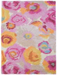 Area Rug Sets Pink Bath Rugs Roselawnlutheran