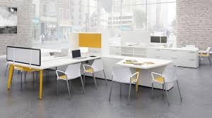 mobiler de bureau c i t é office furniture system aquest design