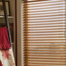 American Windows And Blinds 2 1 2