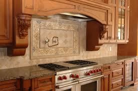 Ideas For Backsplash For Kitchen Beautiful Backsplashes Hgtv Entrancing Beautiful Kitchen