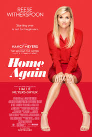 home theater near me new movies theaters near you movie tickets showtimes movie