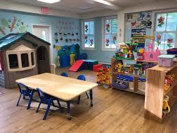 classrooms u2014 mrs puddle duck u0027s childcare