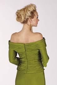 299 best evening dresses by jean de lys images on pinterest