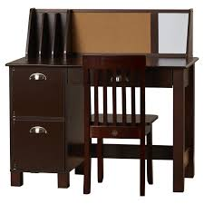 Kid Kraft Desk Kidkraft 35 75 Writing Desk Reviews Wayfair