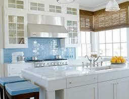recouvrir un comptoir de cuisine 3 façons de peinturer votre carrelage de céramique soumission