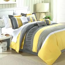 matine toile duvet cover sham yellow duvet cover uk yellow king