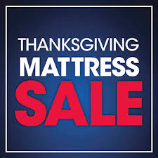 rooms to go happy thanksgiving shop the black friday coupon sale