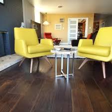 denver carpet and flooring 12 photos 13 reviews carpeting