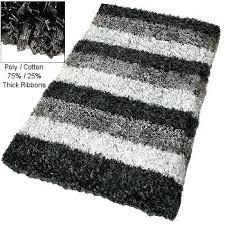Habidecor Bath Rugs Homely Round Bathroom Rugs For Sale Area Rug Beautiful Rugs Rugs