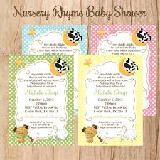 Nursery Rhymes Decorations Baby Nursery Image Of Accessories For Baby Nursery Room