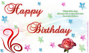 birthday cards online free card templates free greeting cards online amazing free