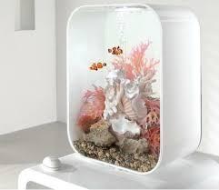biorb 60 white aquarium gardensite co uk