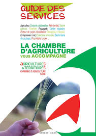 chambre d agriculture 23 calaméo guide services v3 br 20130801