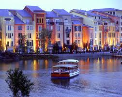 loews portofino bay hotel orlando fl booking com