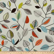 Contemporary Home Decor Fabric by Beauty N Home Decor Fabric Modern Home Fabrics Interior Beautiful