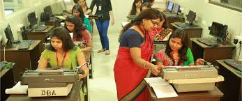 Interior Design Courses In South Delhi fashion designing courses