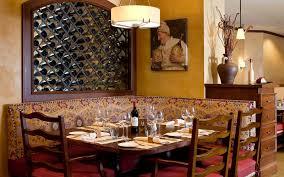 italian restaurant in ithaca ny the staler
