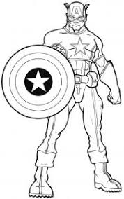 coloring pages super hero coloring superhero pages the amazing