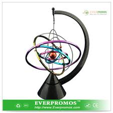 Motion Desk Galaxy Kinetic Motion Desk Toys Of Perpetual Motion Buy Kinetic