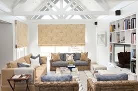 Living Room Sofa Set Designs Stunning Beachy Living Room Images House Design Interior