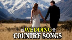 top 100 wedding songs best classic country wedding songs of all time top 100 country