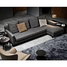 modern furniture cheap prices cheap sectional sofas nyc centerfieldbar com