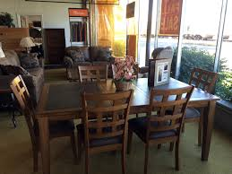 Dining Room Table Sales by Pies Living Room Dining Room Bedroom Dinettes Formal Dining
