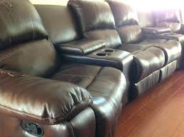leather sectional sofa rooms to go rooms to go leather sofa www booga me