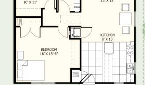 leed certified house plans leed certified house plans with exciting duplex house plans 3