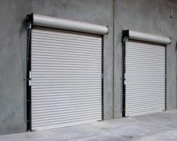 Overhead Door Quality Customer Service Sturgis Overhead Door Ladder