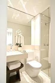 boutique bathroom ideas small luxury bathrooms ideas boutique bathroom ideas bathroom