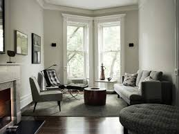 browse living rooms archives on remodelista