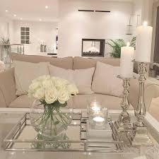 livingroom modern 26 best modern living room decorating ideas and designs for 2017