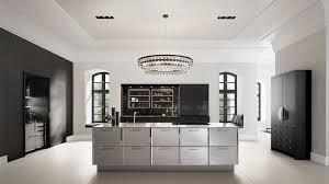 bien concevoir sa cuisine bien concevoir sa cuisine 28 images comment bien concevoir sa