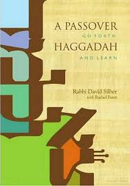 a passover haggadah a passover haggadah go forth and learn logos bible software