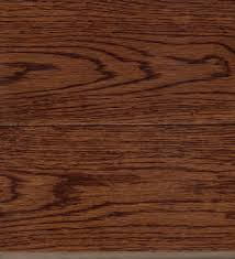 Solid Oak Hardwood Flooring Choice Solid Hardwood Floors