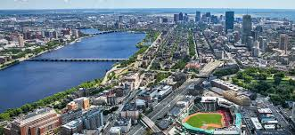 Tourist Map Of Boston by Boston Guide Hotels Restaurants Meetings U0026 Things To Do In Boston
