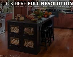 custom built kitchen islands large custom built kitchen islands kitchen island decoration