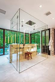 38 best bathroom design images on pinterest bathroom ideas