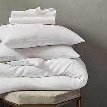 New Bed Sets New Bedding Bed Sheets And Duvet Covers West Elm