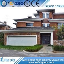 where to buy garage door window inserts glass garage door glass garage door suppliers and manufacturers