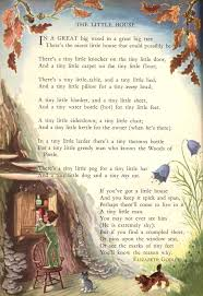 Halloween Poems Children 1246 Best Poetry Images On Pinterest Poetry Fairies Garden And