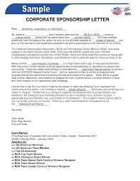 Template For Requesting Letter Of Recommendation by 67699977197 How To End A Cover Letter Word Rub On Letters Word