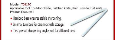 sharpening angle for kitchen knives pretty sharpening angle for kitchen knives images dmd knife